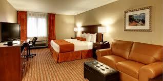 Comfort Inn Suites Salem Va Phoenix Inn Suites Salem Salem Oregon Hotel