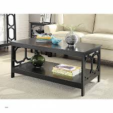 rooms to go accent tables big lots furniture end tables lovely coffee tables rooms to go