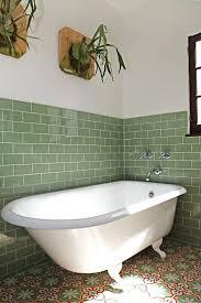 100 paint tile bathroom 100 gray bathroom paint bathroom