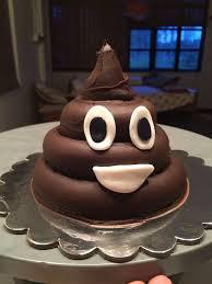 wedding cake emoji best 25 cake ideas on emoji cake emoji