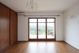 nebušická nebušice prague 6 rent house five bedroom 6 kk