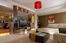 interior design living room modern awesome wallpaper kuovi