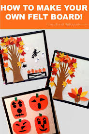 Diy Kids Halloween Crafts by 349 Best Halloween Crafts Recipes Images On Pinterest Halloween