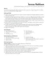 project management resume construction project manager resume template for landscape sle