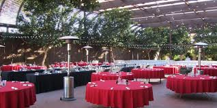 Cheap Wedding Venues In Az Heritage Square Phoenix Weddings Get Prices For Wedding Venues In Az
