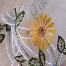 Daisy Kitchen Curtains by Popular Fabric Roman Blinds Buy Cheap Fabric Roman Blinds Lots