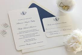 monogram wedding invitations monogram wedding invitations sunshinebizsolutions