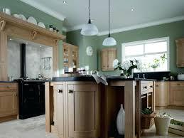kitchen color idea paint color ideas for kitchens with oak cabinets kitchen