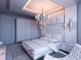 plafond chambre a coucher fonds d ecran aménagement d intérieur design chambre à coucher lit