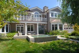 pacific palisades homes for sale brentwood real estate ca jody fine