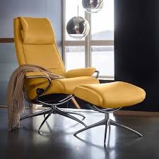 sessel mit hocker design stressless onlineshop sessel u0026 relaxsessel house of comfort