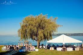 island tent rental wedding on whidbey island tent rentals available at http www