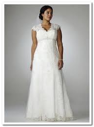 used plus size wedding dresses wedding dress styles