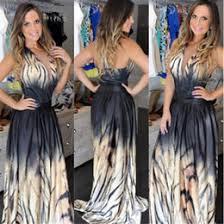 plus size leopard print dress canada best selling plus