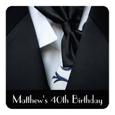 278 best mens birthday party invitations images on pinterest