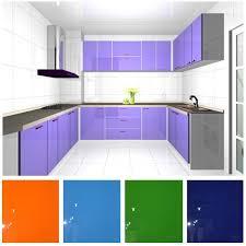 wholesale selling kitchen cabinet online buy best selling