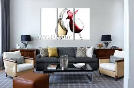 wall ideas wine wall decor wine wall decor stickers metal wine