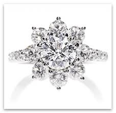 harry winston engagement rings prices harry winston engagement rings why