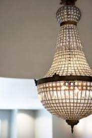 Glamorous Chandeliers French Empire Chandelier Foter