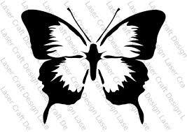 best 25 butterfly stencil ideas on butterfly pattern best 25