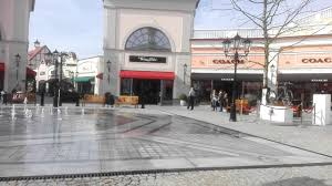 outlet designer designer outlet neumünster