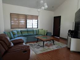 Tali Beach House For Rent by Samantha Nasugbu Affordable Beach Houses For Rent In Batangas