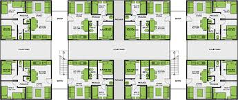 residential building plans affordable homes 03 residential building design plans