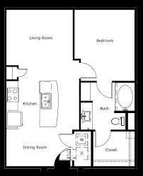 forever 21 floor plan unique luxury apartments austin the standard at domain