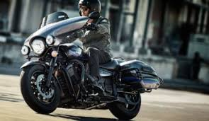 Most Comfortable Motorcycles 16 Best Touring Motorcycles For Long Rides