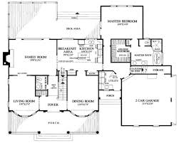 southern plantation style house plans 122 best home ideas floor plans images on house
