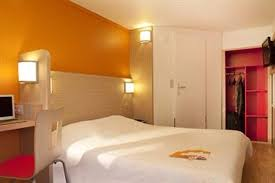 hotel lille dans la chambre vue de la chambre picture of hotel premiere classe lille nord