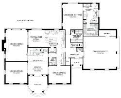 modern home design layout home layout design wiredmonk me