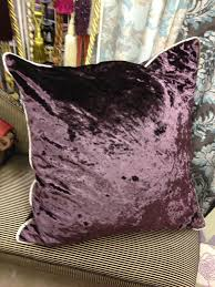 cushions from belwell interiors soft furnishings sutton