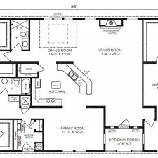 3 bedroom home plans luxamcc org 3 bedroom home plans