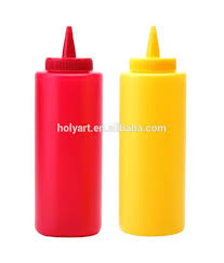 sriracha bottle cap sauce bottles sauce bottles suppliers and manufacturers