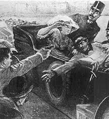 si e de sarajevo l attentato di sarajevo 1914 l inizio della prima guerra mondiale
