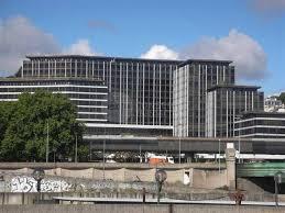 bureaux de la colline cloud achat bureau cloud vente bureaux cloud bureauxlocaux com