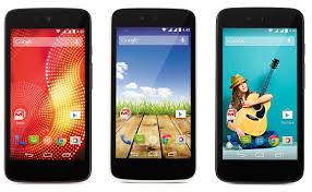 10 best android lollipop phones under rs 5000 4g 1gb ram