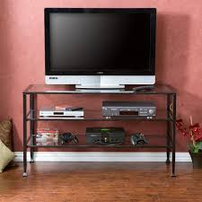Cabinet Tv Design Furniture Cymax Tv Stands For Living Room Furniture Design