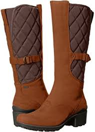 merrell s winter boots sale merrell boots shipped free at zappos