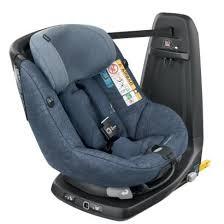 siege axis siège auto i size pivotant bébé confort axissfix air 360º
