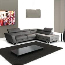 couches cool couches for bedrooms bedroom modern cool couches
