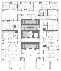 four seasons park floor plan ny 10010 new york hilton midtown how many floors sheraton times
