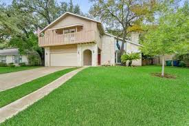 Manufactured Homes Rent To Own San Antonio Tx 78232 Homes For Sale U0026 Real Estate San Antonio Tx 78232 Homes Com