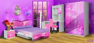 Inexpensive Kids Bedroom Furniture by 13 Cheap Kids Bedroom Furniture Electrohome Info