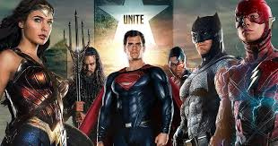 Justice League Warner Bros Wanted To Part Ways With Snyder Before Justice League