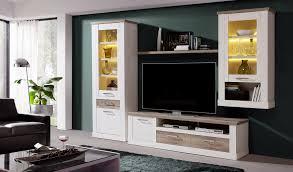 Schlafzimmer Antik Eiche Hängevitrine 1 Trg Duro Von Forte Pinia Weiß Eiche Antik
