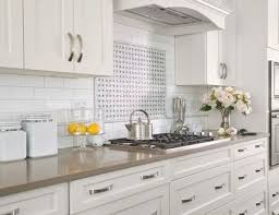 Custom Built Cabinets Online Secrets To Finding Cheap Kitchen Cabinets