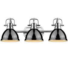 elegant black bathroom vanity light wood bathroom vanity light bar