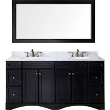Bathroom Vanity Chest by Bathroom Vanities From Many Styles And Sizes Luxury Living Direct